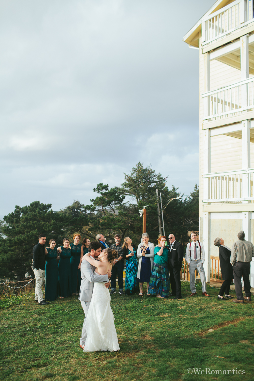 WeRomantics_AT_Wedding_0782.jpg