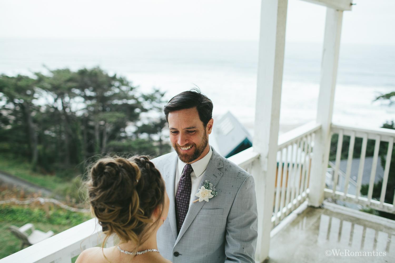 WeRomantics_AT_Wedding_0160.jpg
