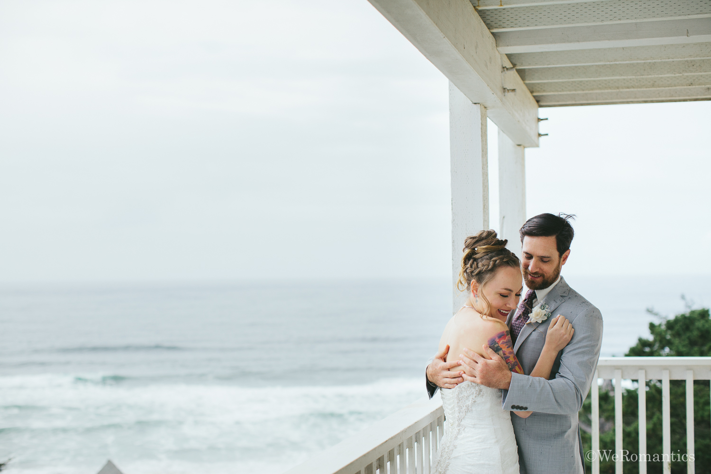 WeRomantics_AT_Wedding_0184.jpg