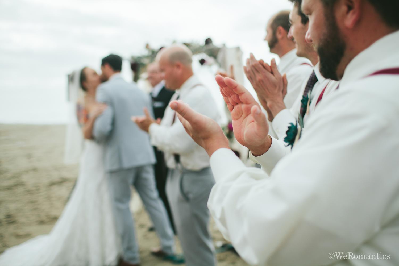 WeRomantics_AT_Wedding_0444.jpg