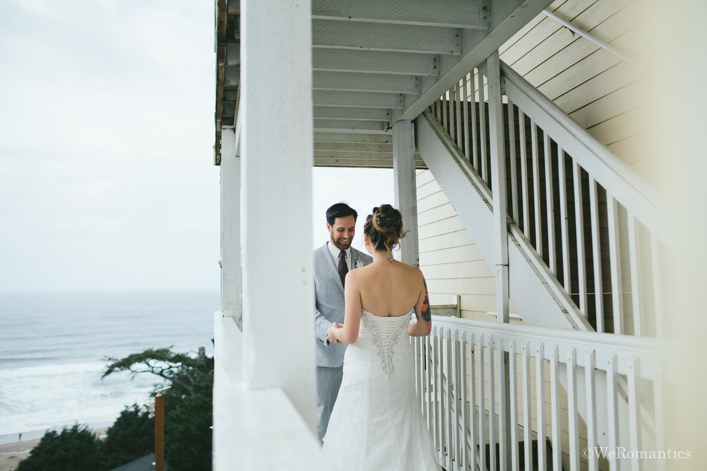 WeRomantics_AT_Wedding_0157.jpg