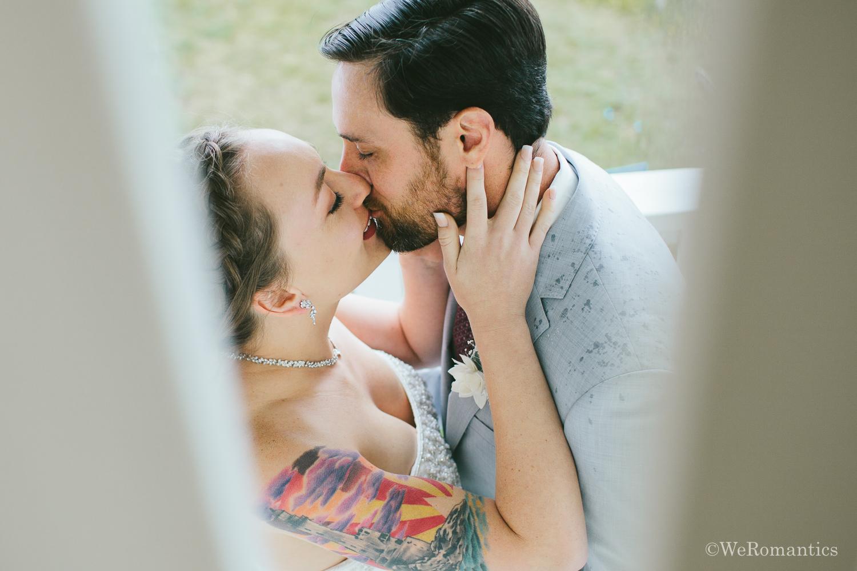 WeRomantics_AT_Wedding_0166.jpg