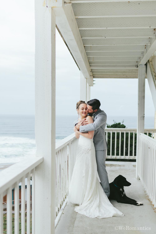 WeRomantics_AT_Wedding_0204.jpg