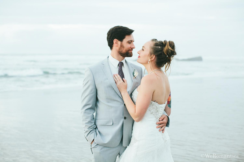 WeRomantics_AT_Wedding_0944.jpg
