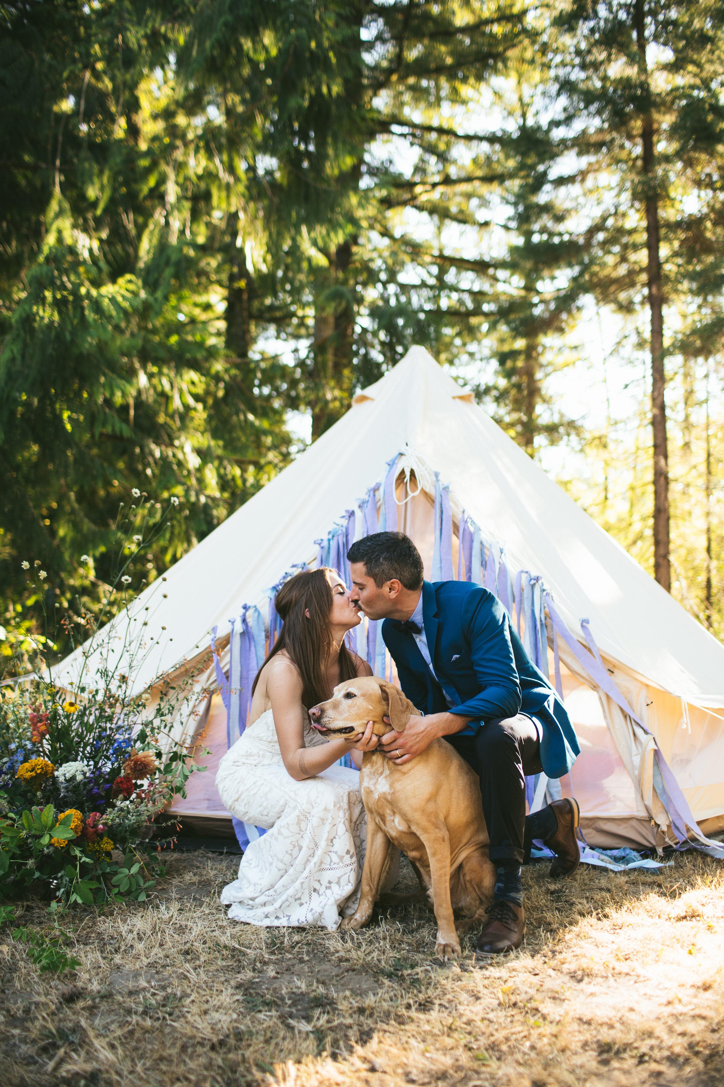 WeRomantics_MeganZach_Wedding_0343.jpg