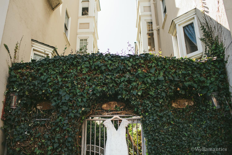 WeRomantics_MB_Wedding_0021.jpg