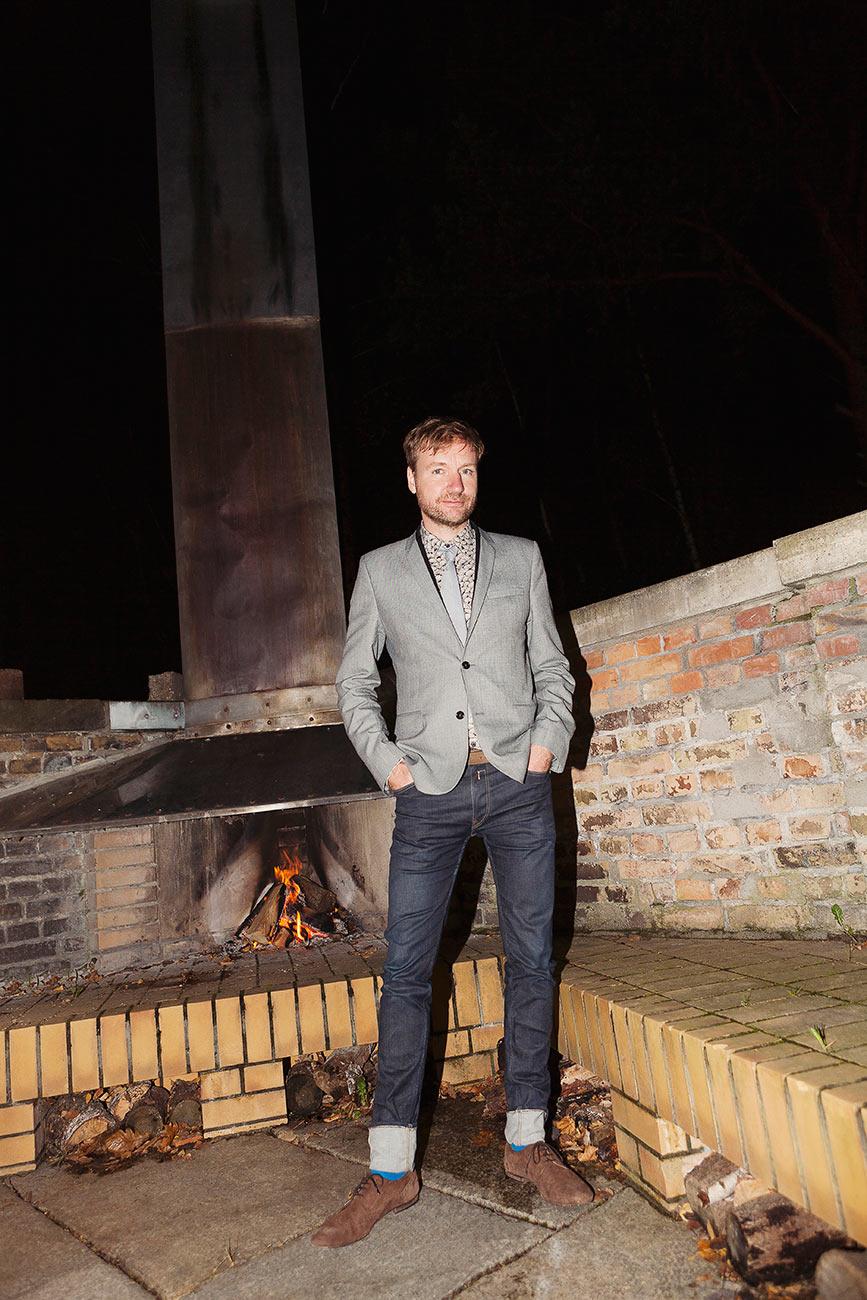 Tim Renner, Staatssekretär für Kultur