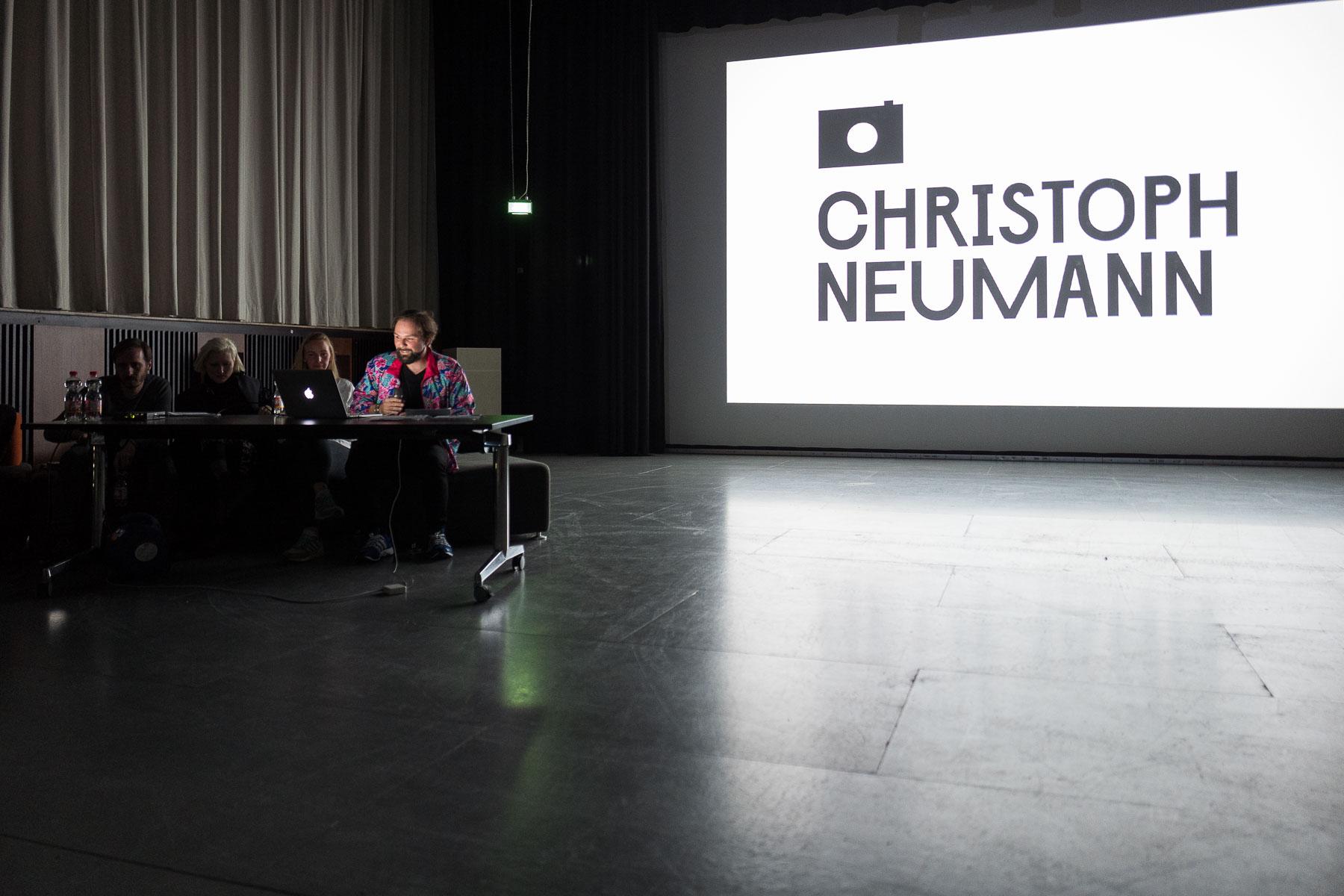 0002_Christoph_Neumann_Lecture_FH_Dortmund.jpg
