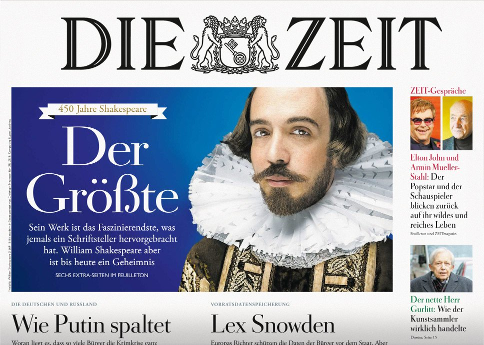 Die Zeit Shakespeare Cover.jpeg