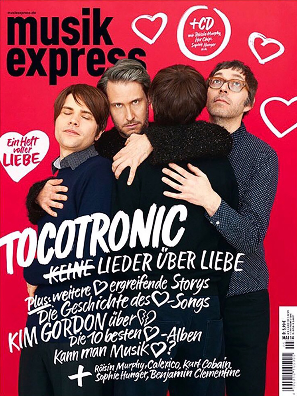 musikexpress tocotronic cover.jpg