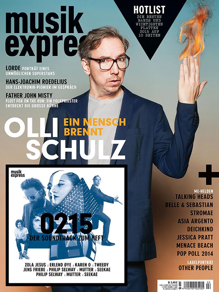 cover musikexpress olli schulz.jpg