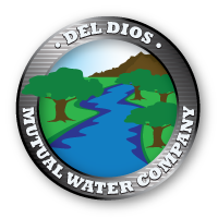 DDMWC-Logo.png