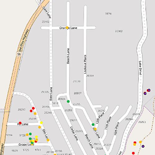 gsob map 6-17 1.jpg