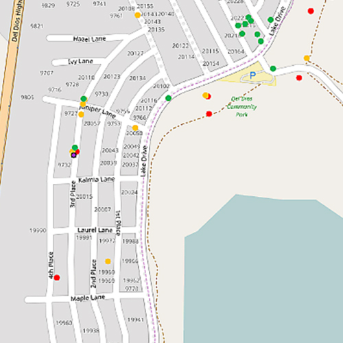 gsob map 6-17 2.jpg