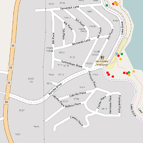 gsob map 6-17 5.jpg