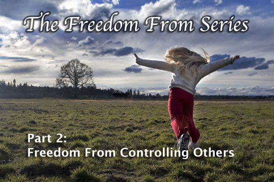 Freedom From Series P2.jpg
