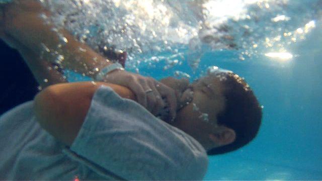 water-baptism1.jpg