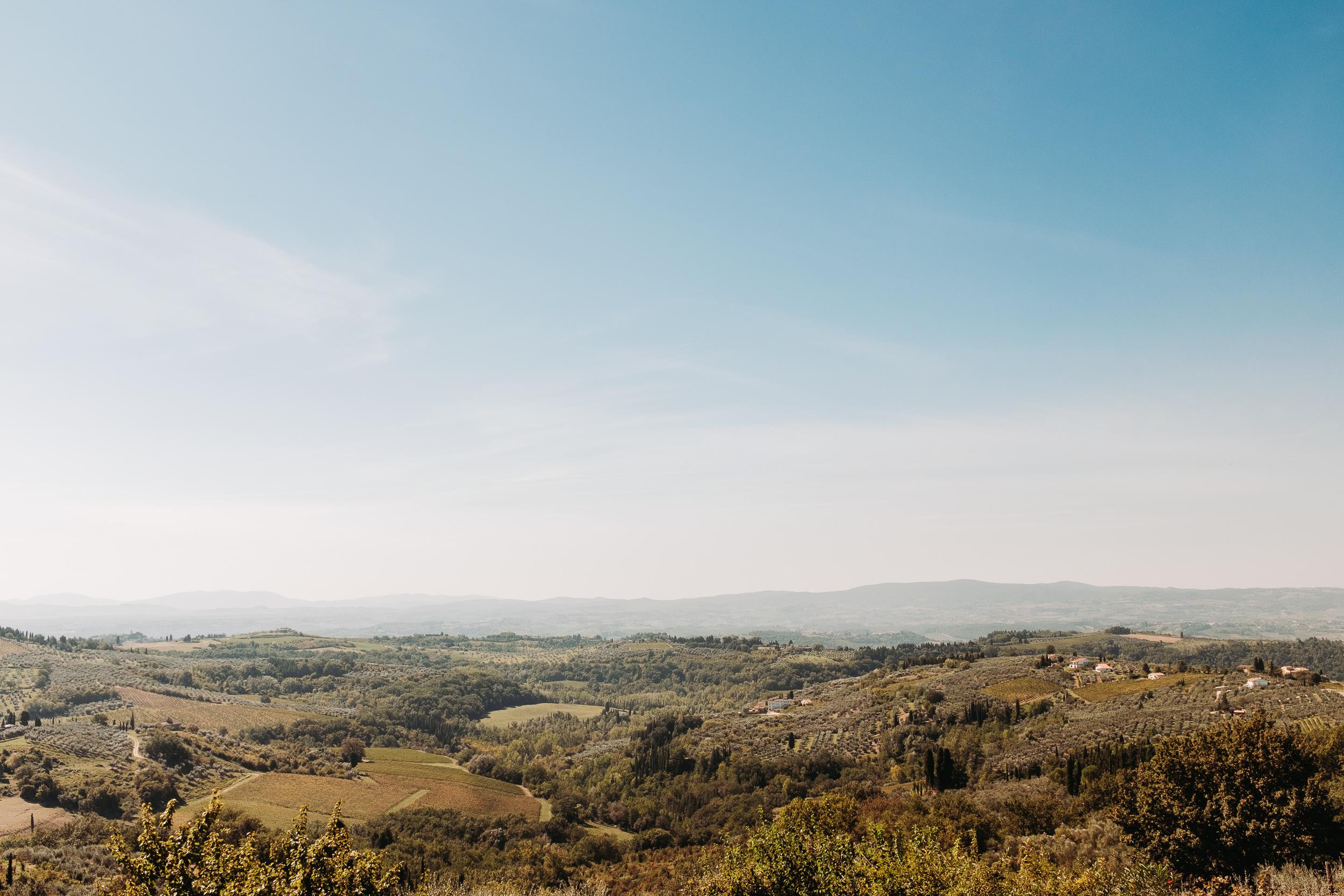 Italy Tuscany-2.jpg