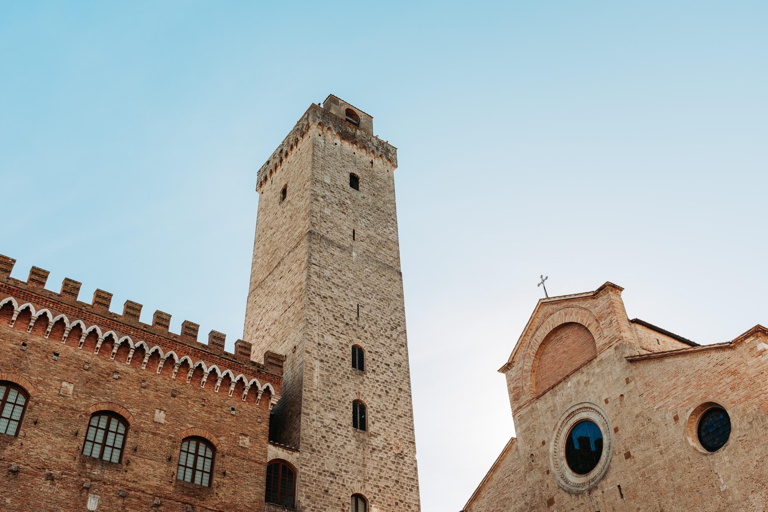 Italy Tuscany-4.jpg