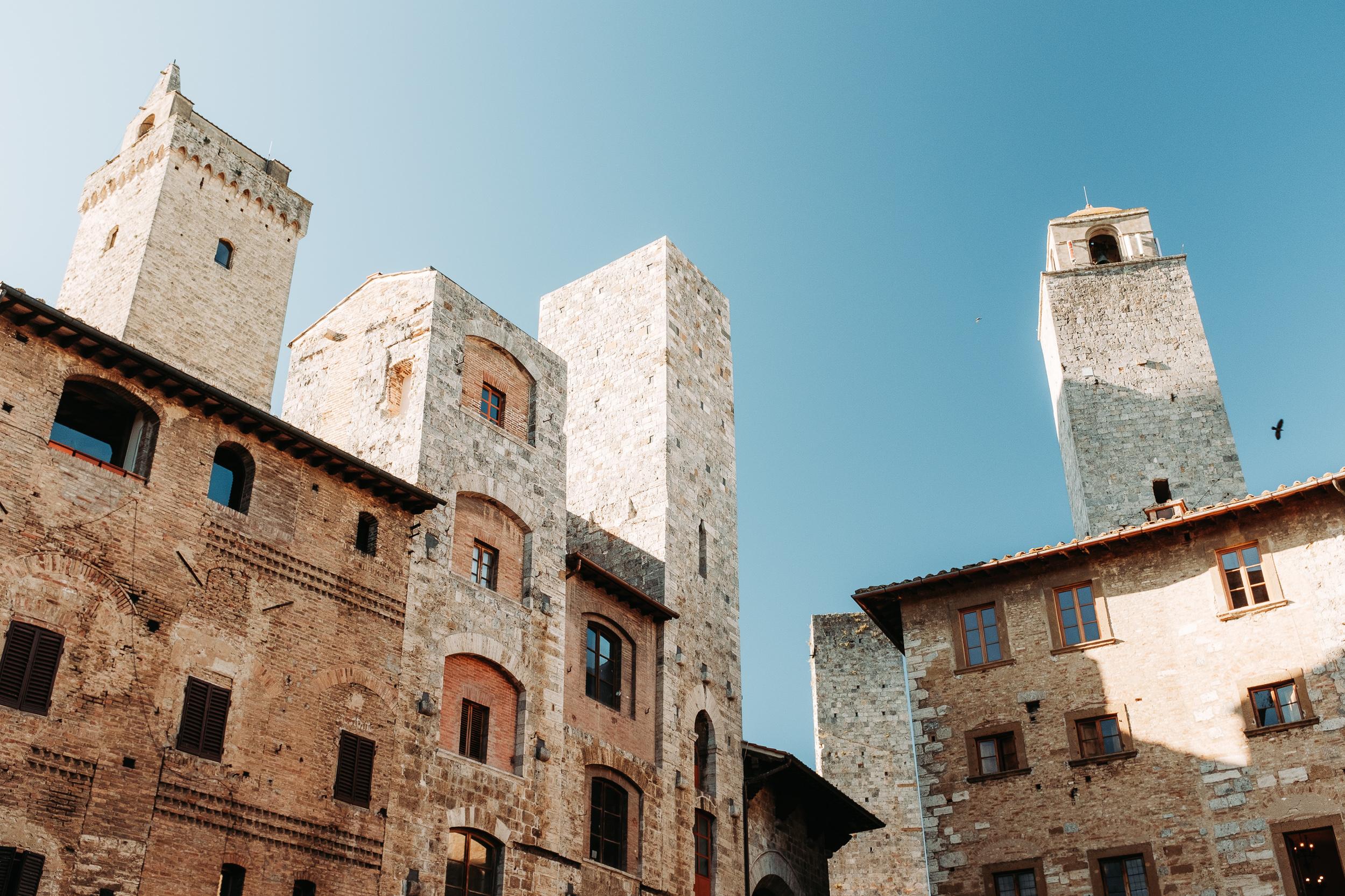 Italy Tuscany-5.jpg
