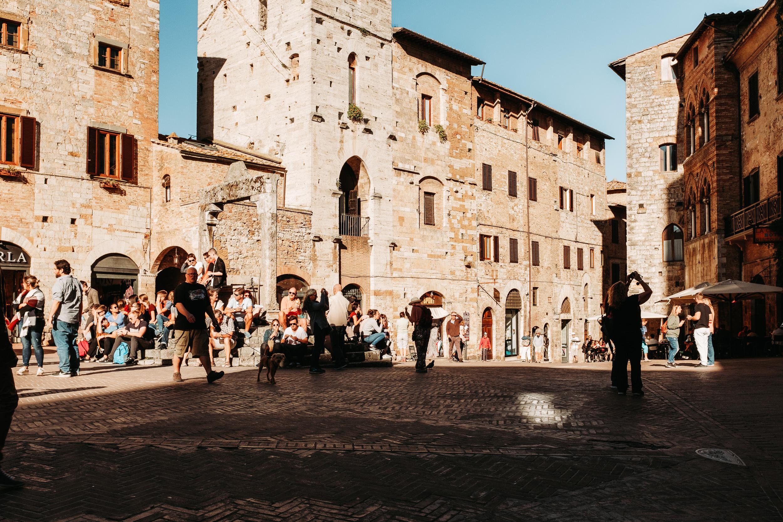 Italy Tuscany-6.jpg