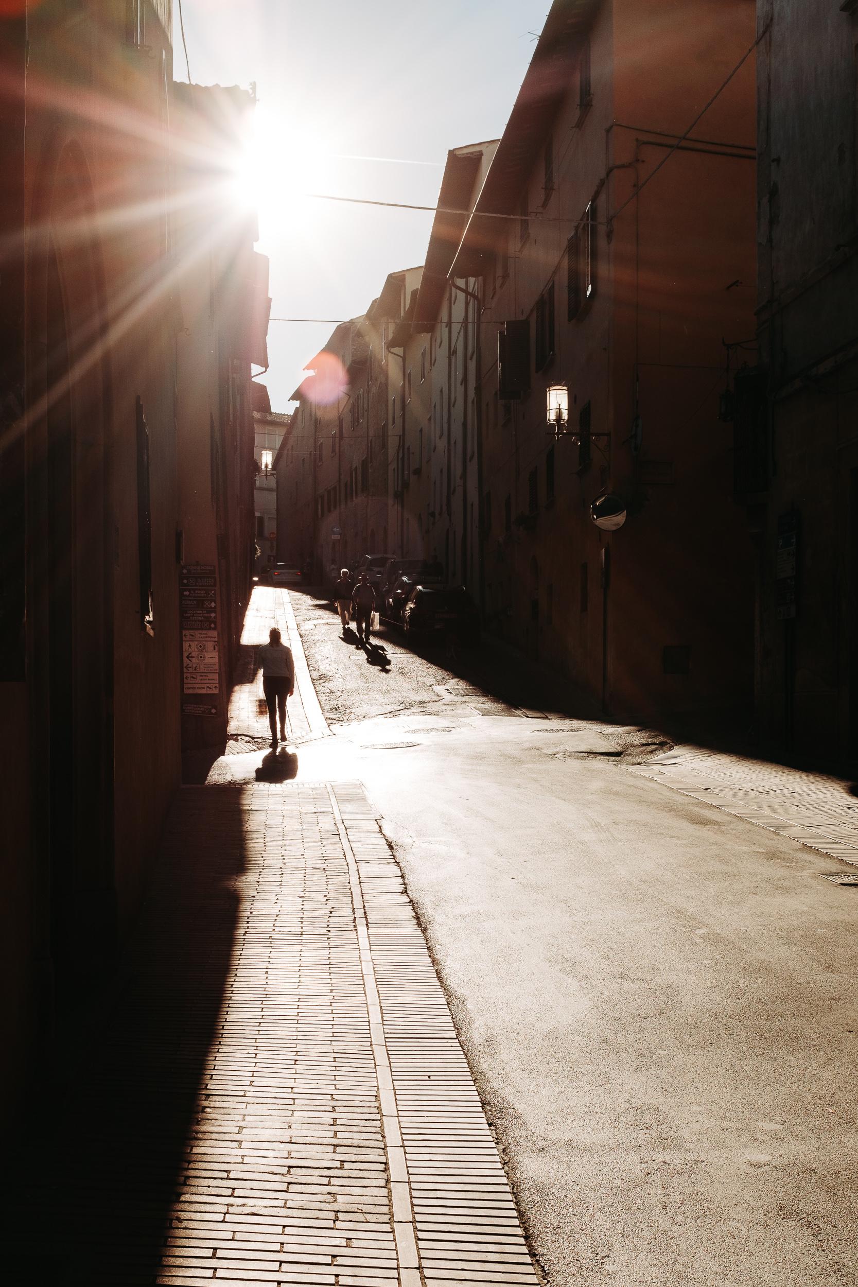 Italy Tuscany-7.jpg
