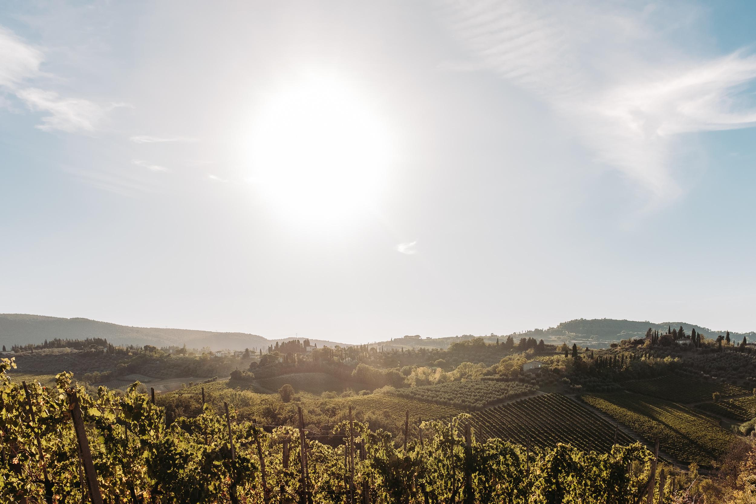 Italy Tuscany-8.jpg