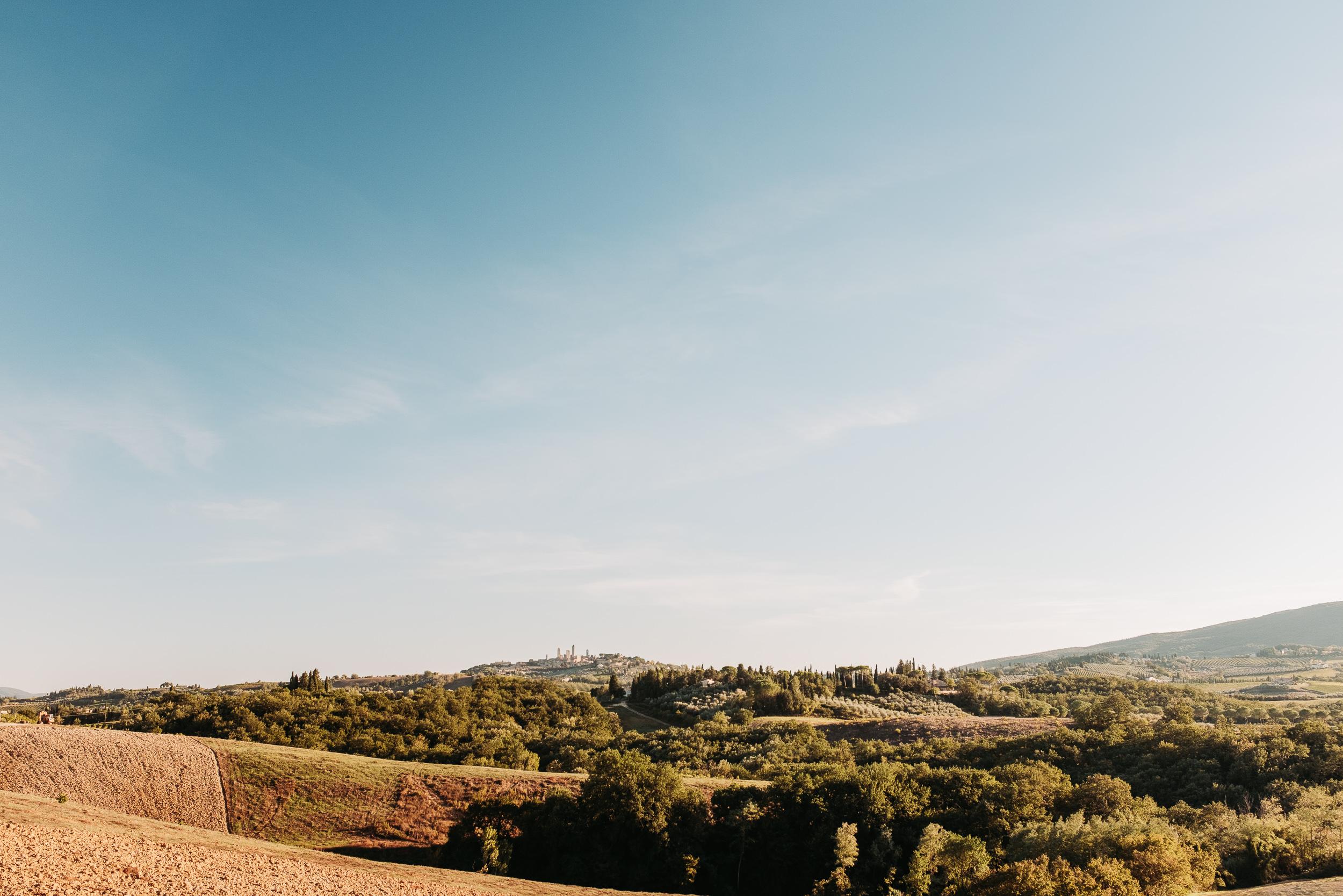 Italy Tuscany-9.jpg
