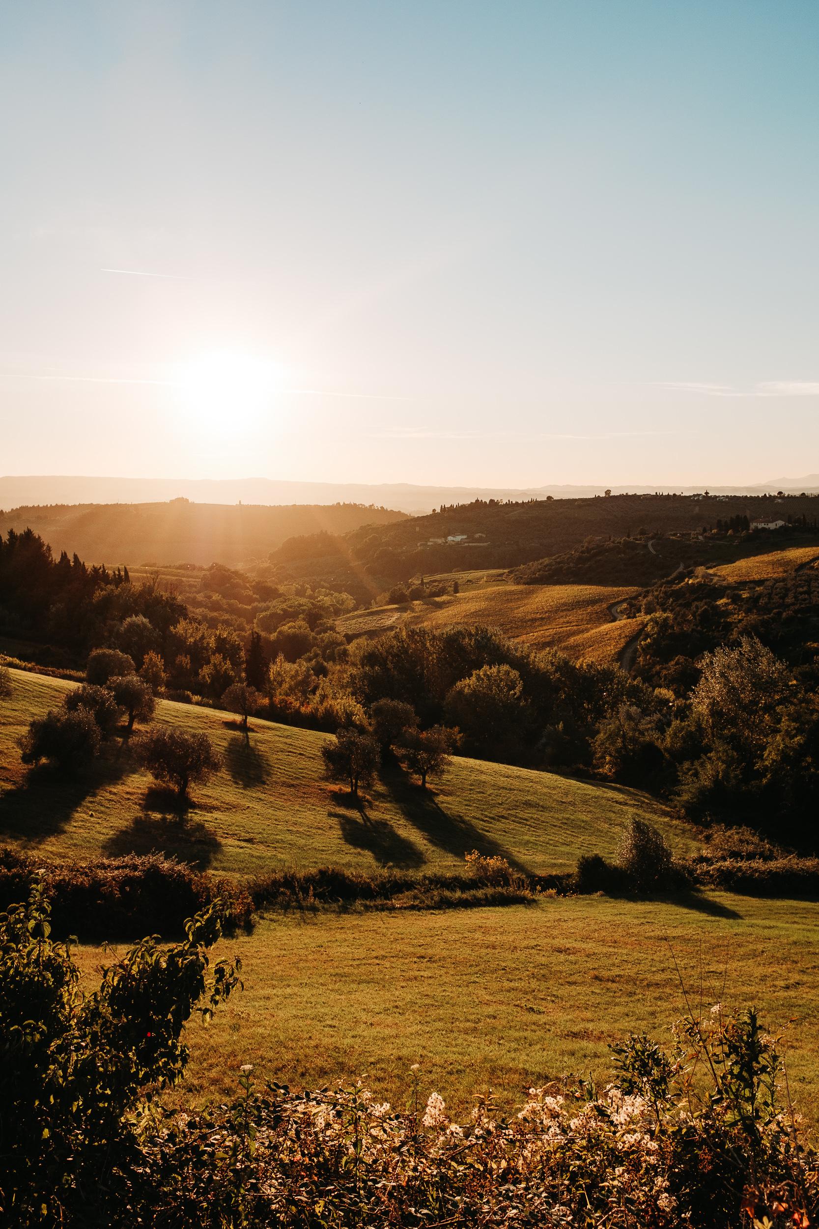 Italy Tuscany-10.jpg
