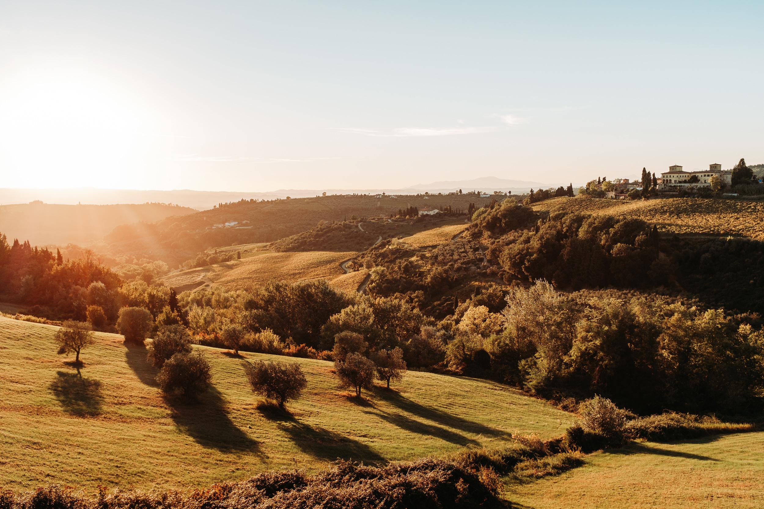 Italy Tuscany-11.jpg