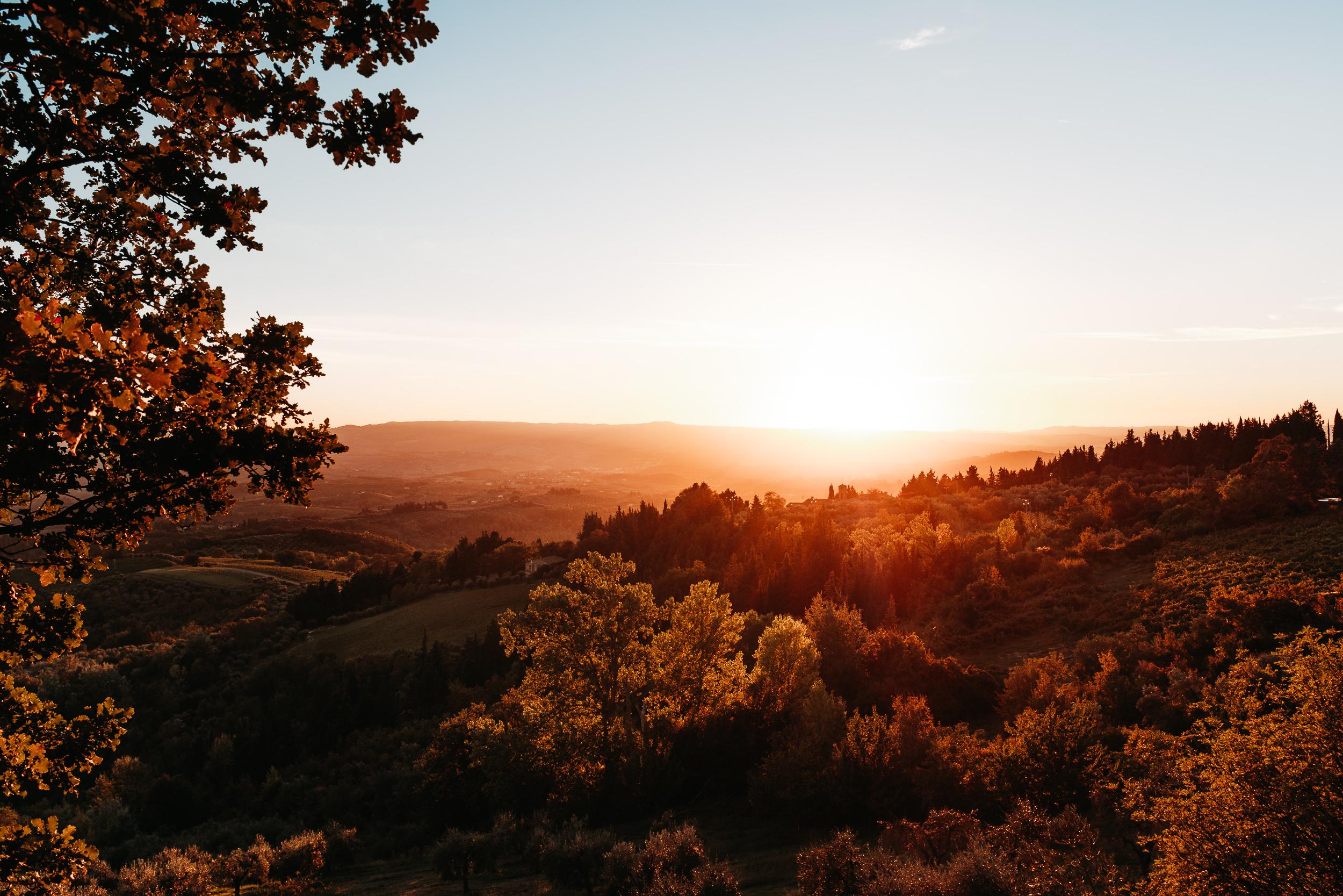 Italy Tuscany-12.jpg