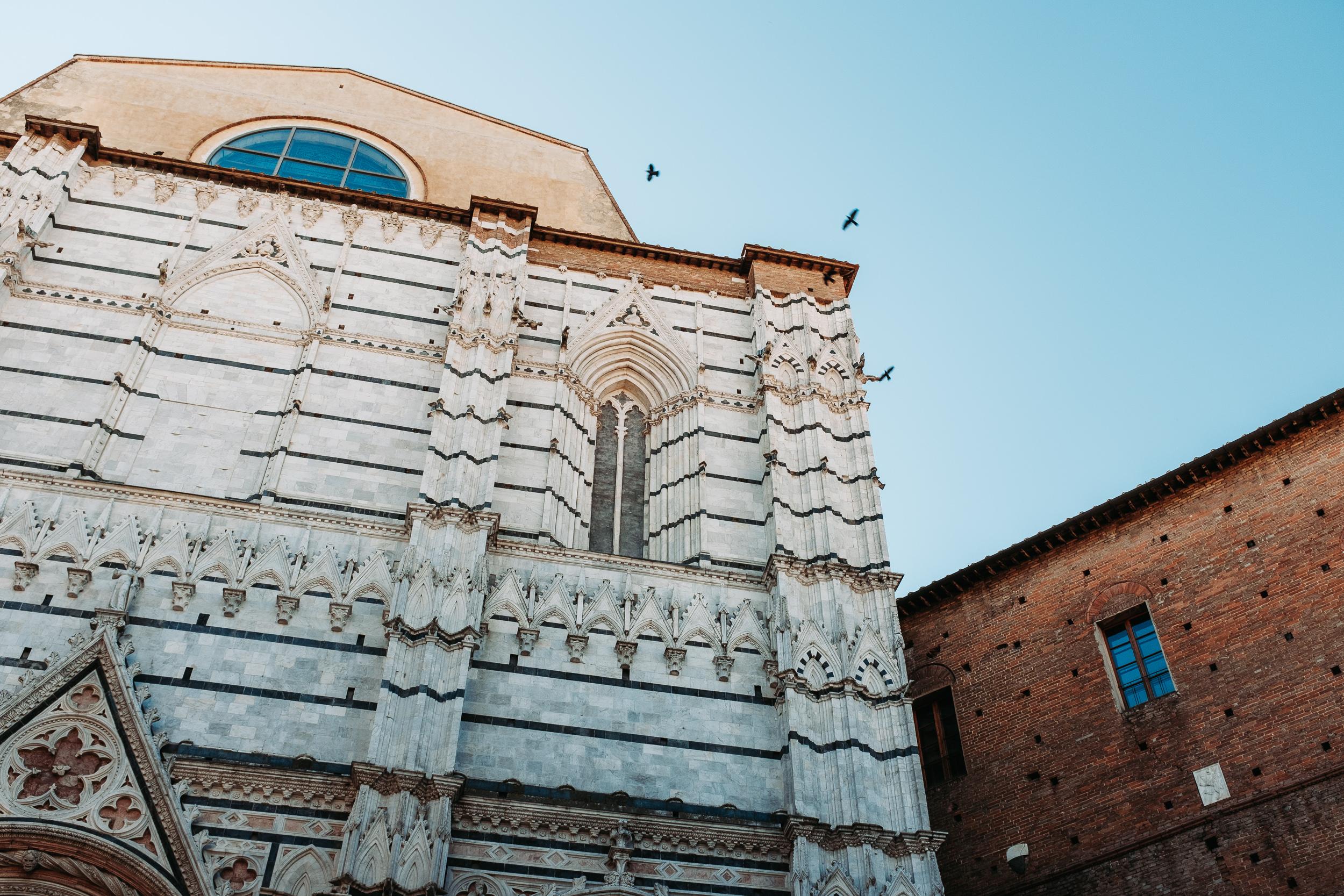 Italy Tuscany-15.jpg