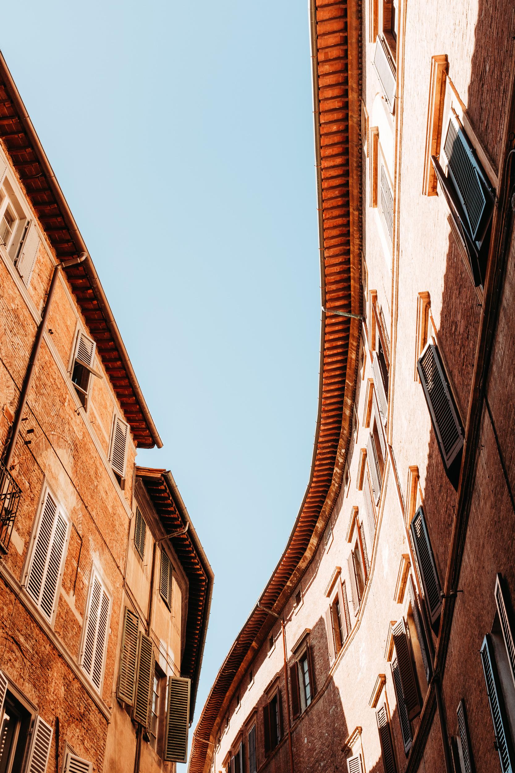 Italy Tuscany-17.jpg