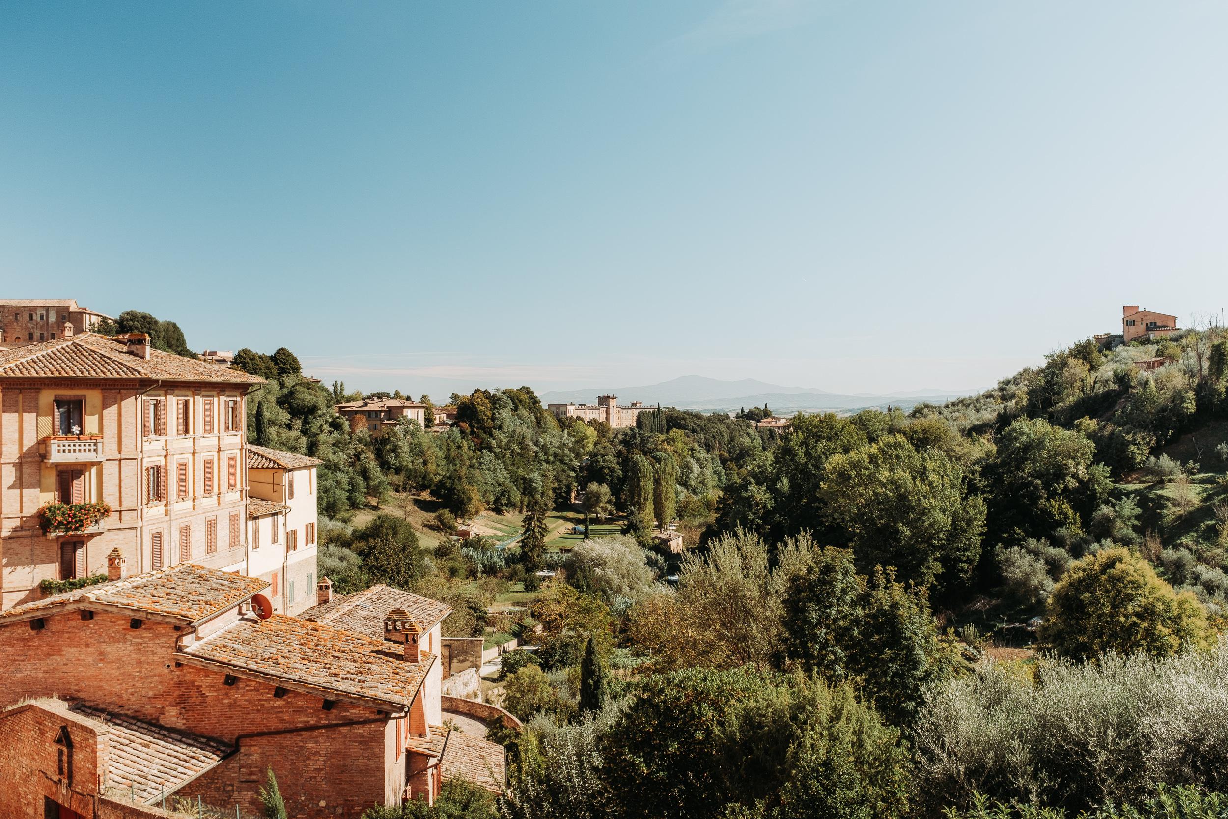 Italy Tuscany-19.jpg