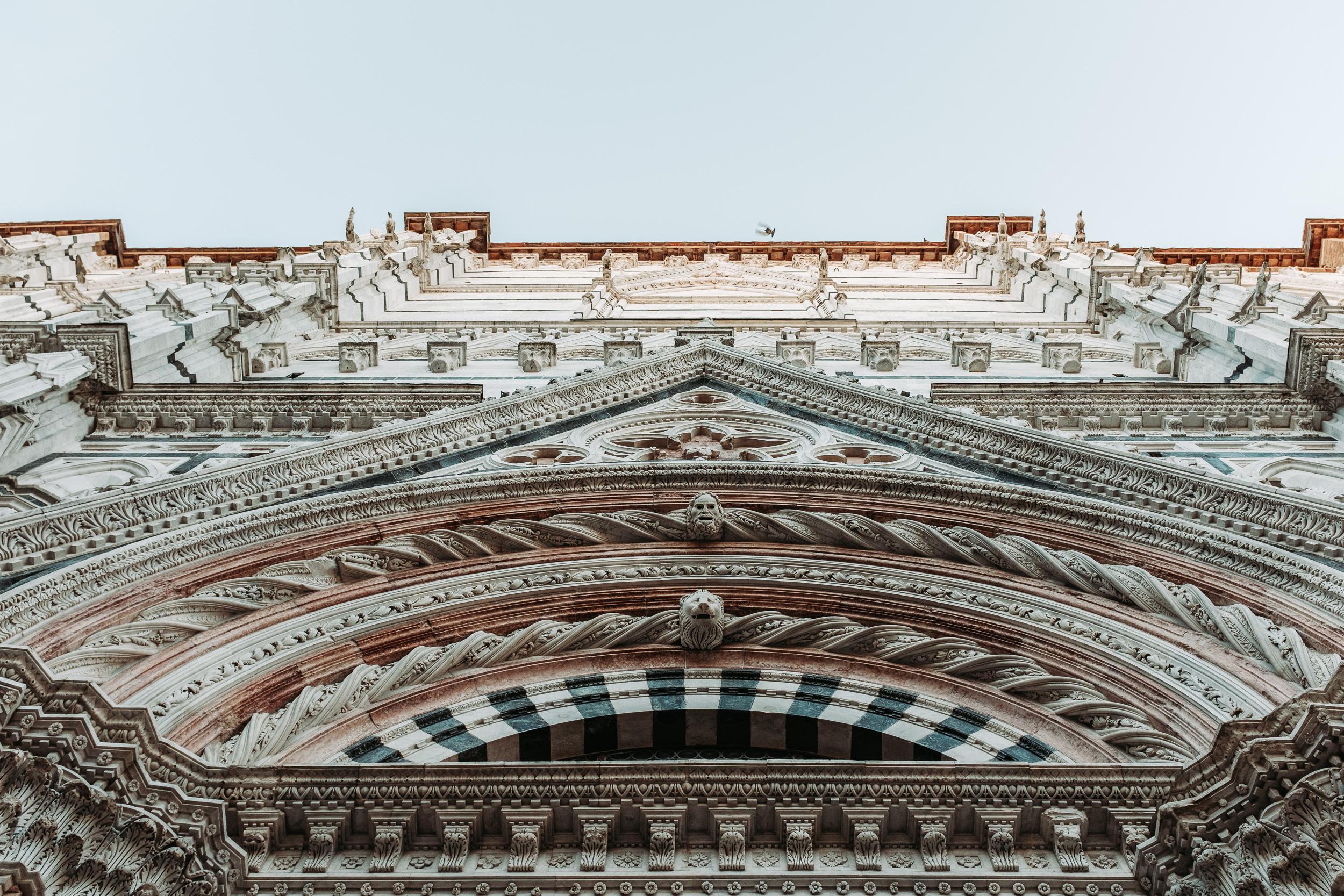 Italy Tuscany-20.jpg