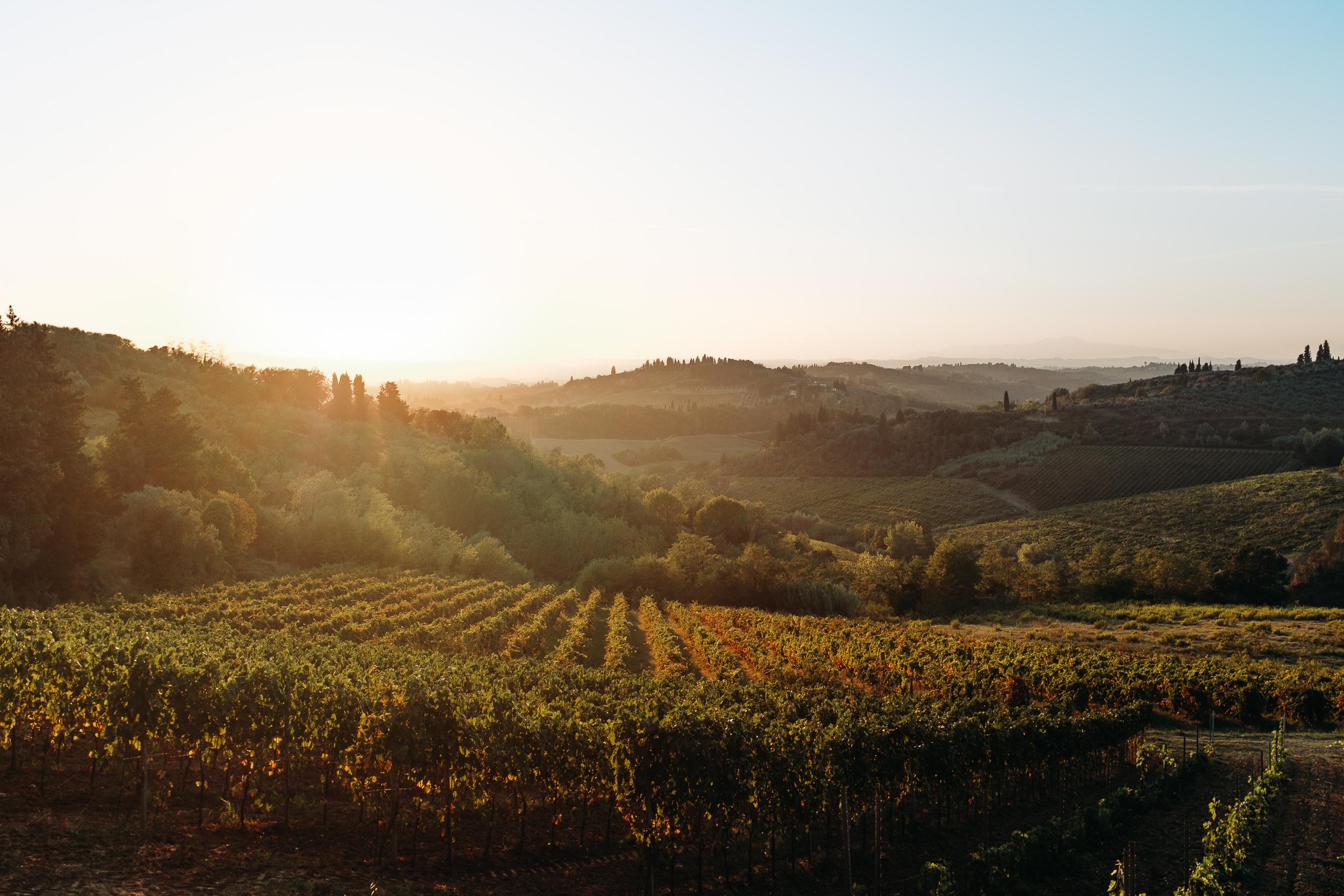 Italy Tuscany-22.jpg