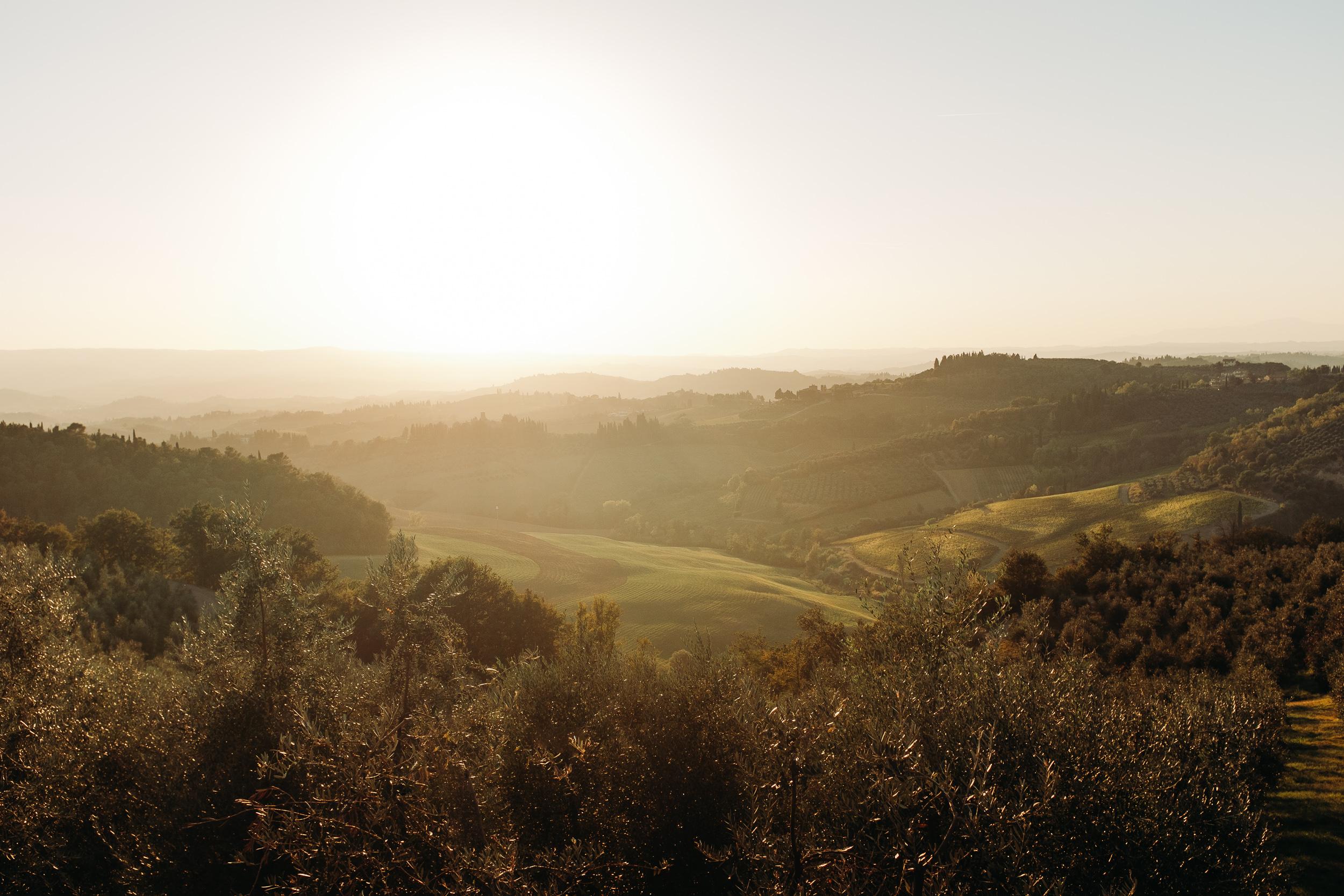 Italy Tuscany-21.jpg