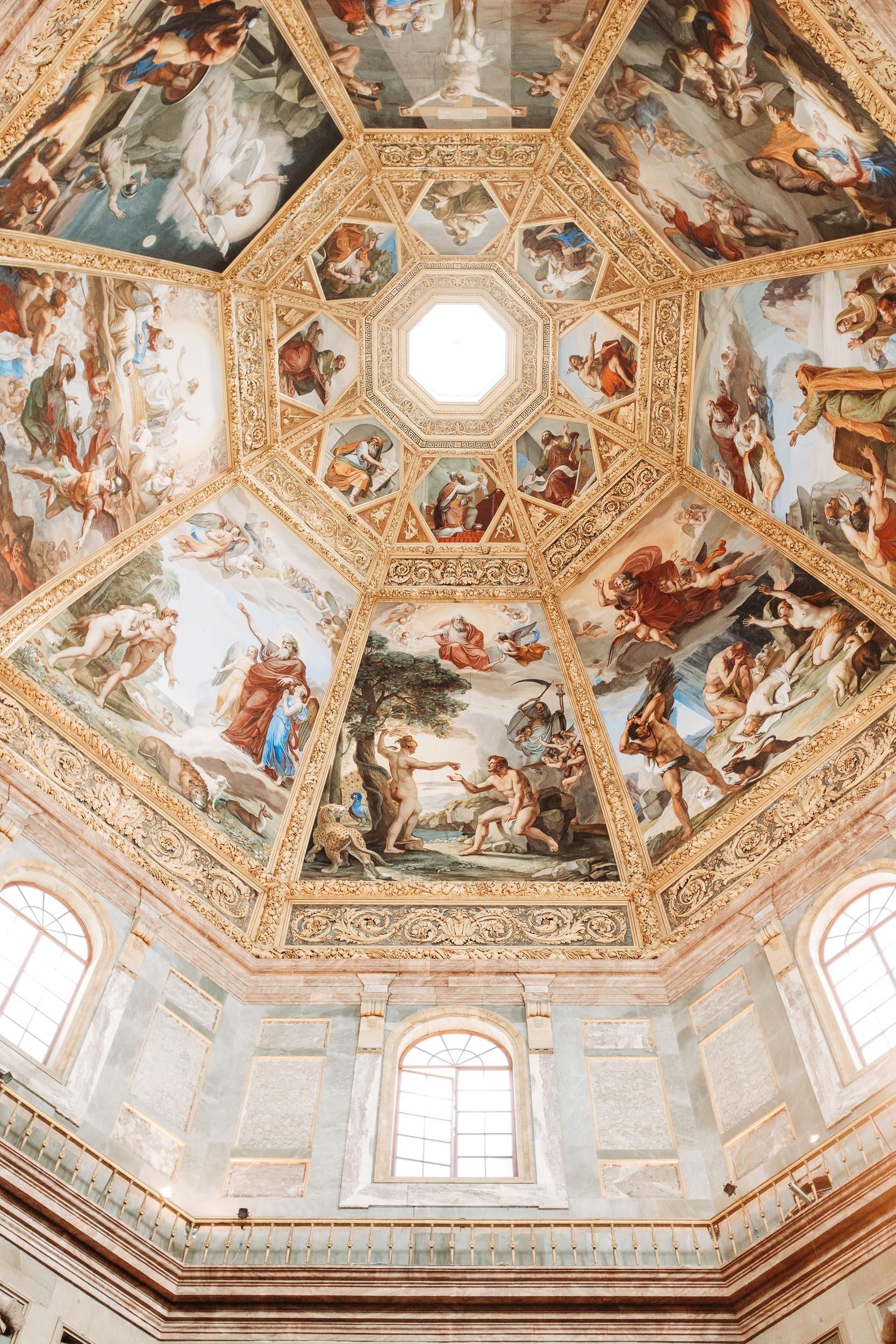 Italy Tuscany-24.jpg
