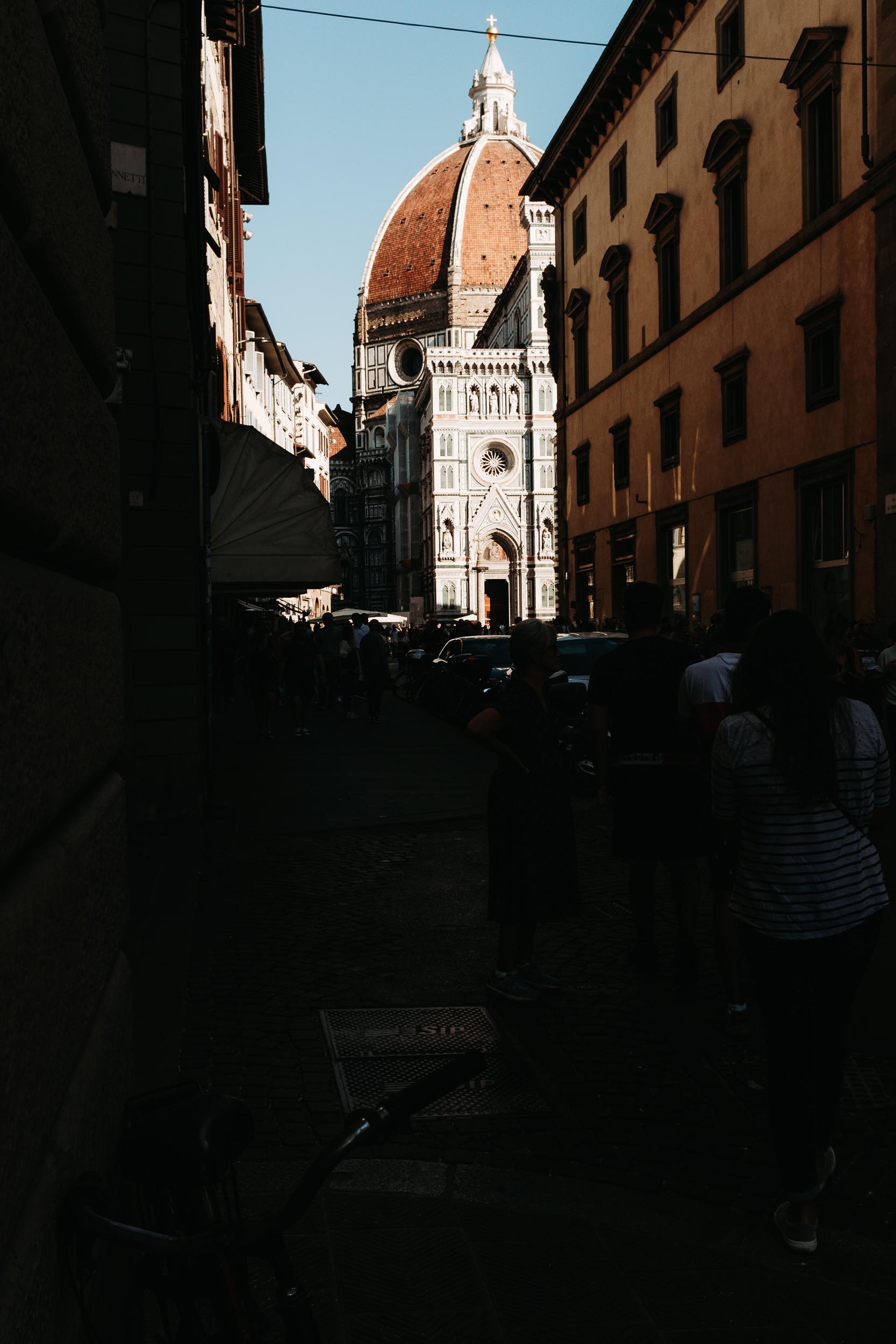 Italy Tuscany-25.jpg