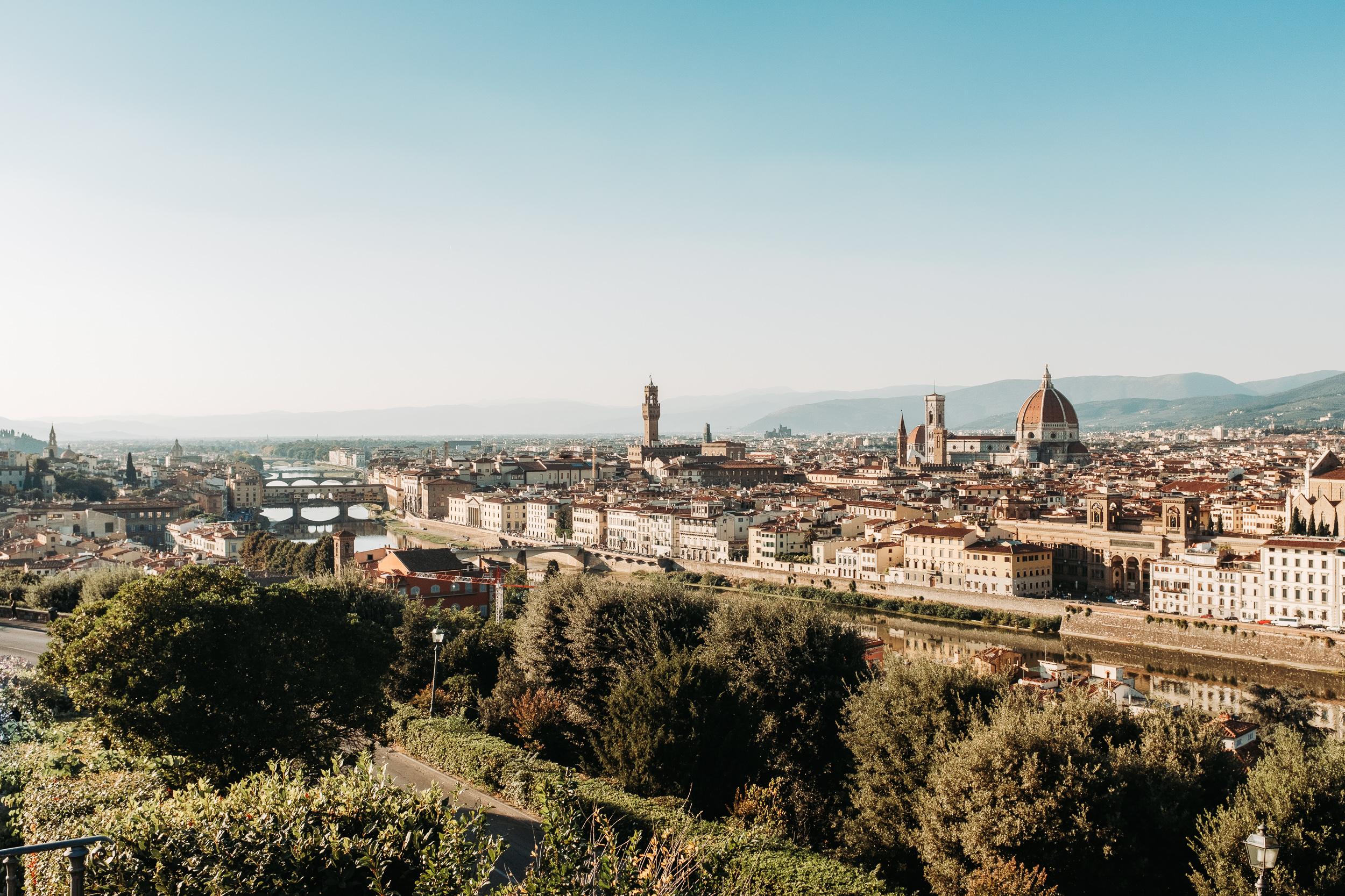Italy Tuscany-26.jpg