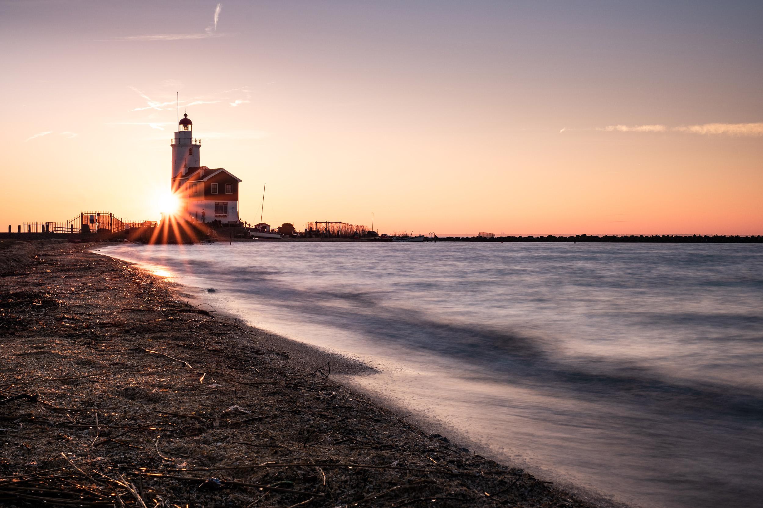 Marken sunrise-2.jpg