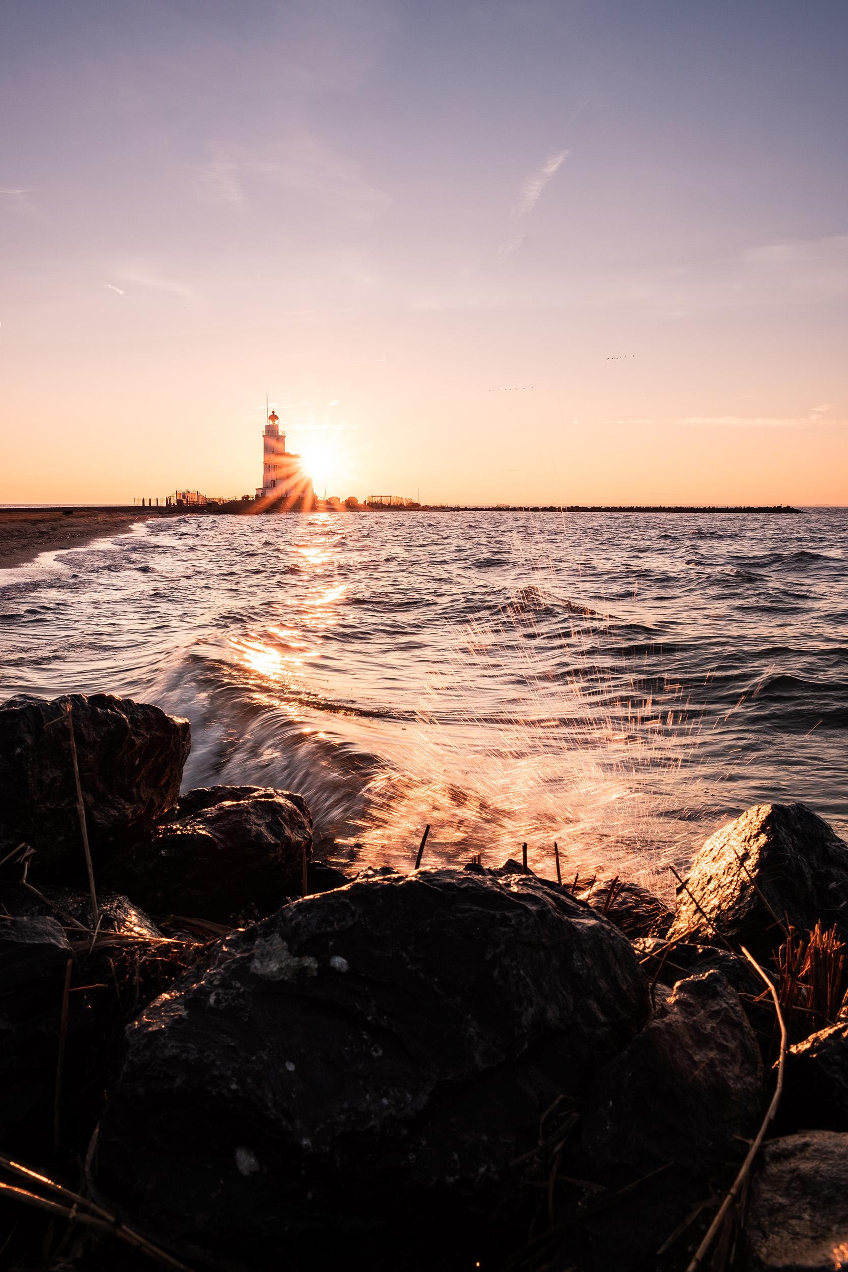 Marken sunrise-3.jpg