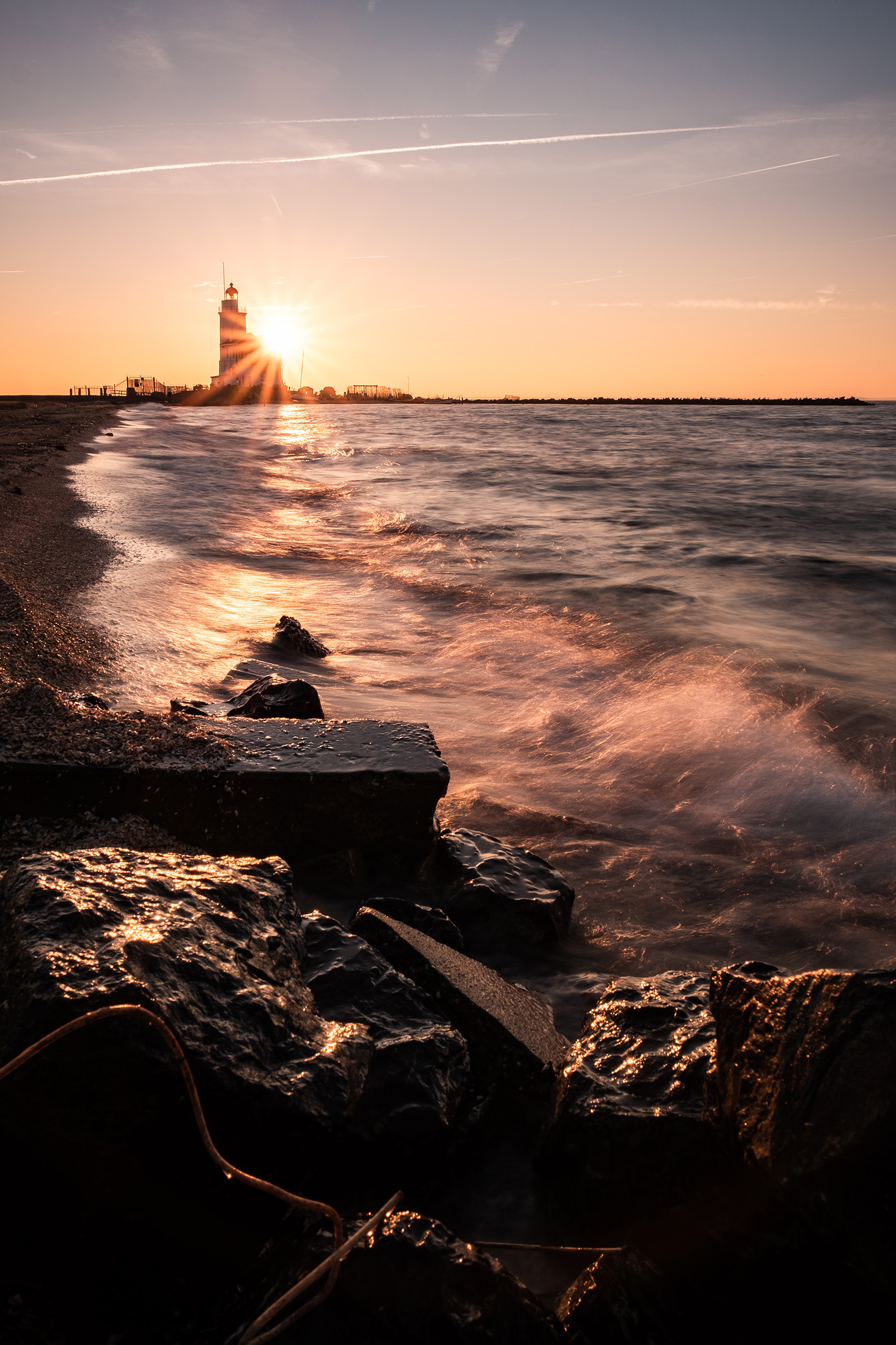 Marken sunrise-4.jpg