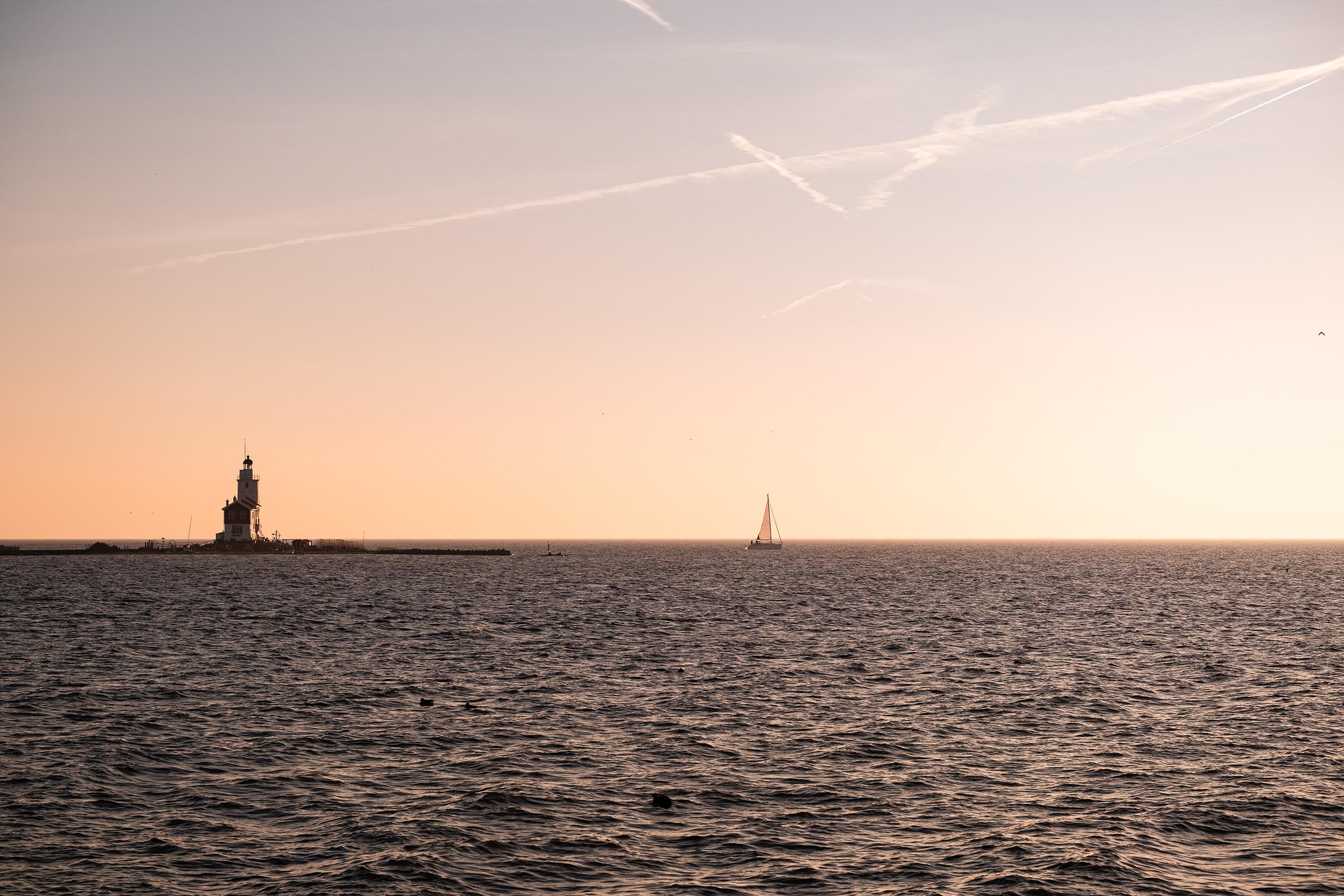 Marken sunrise-6.jpg