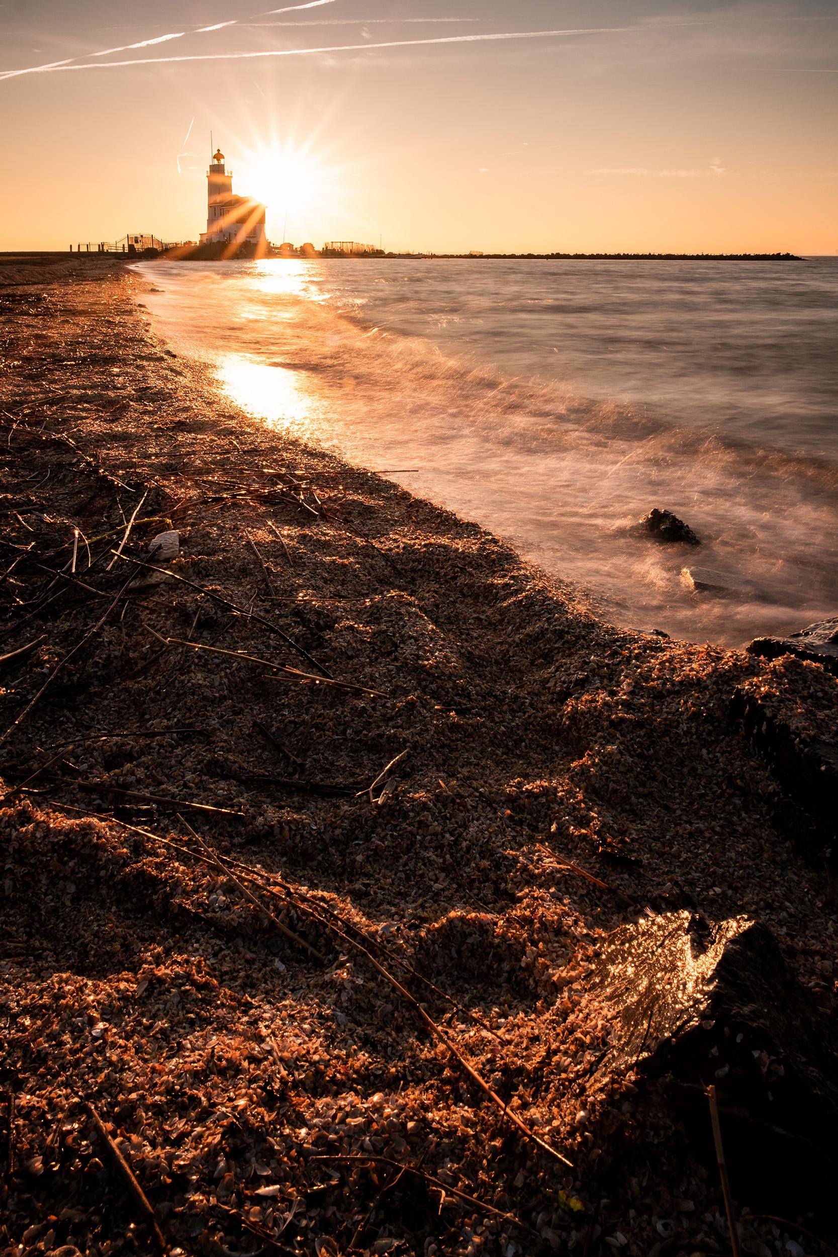 Marken sunrise-5.jpg