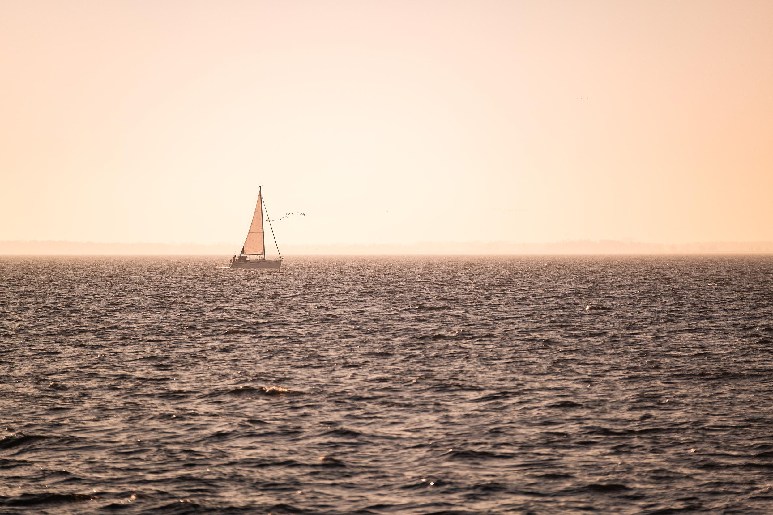 Marken sunrise-7.jpg