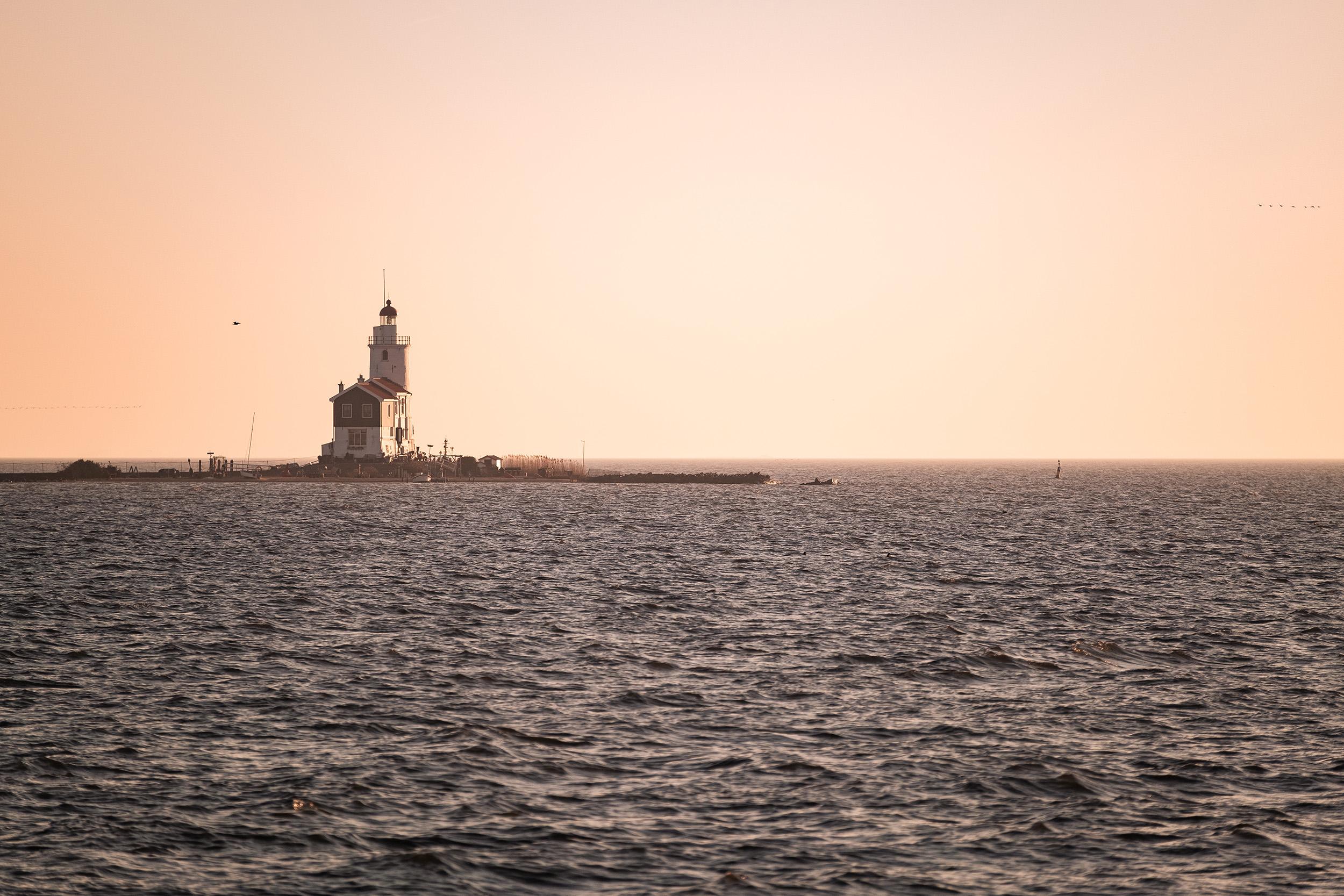 Marken sunrise-8.jpg