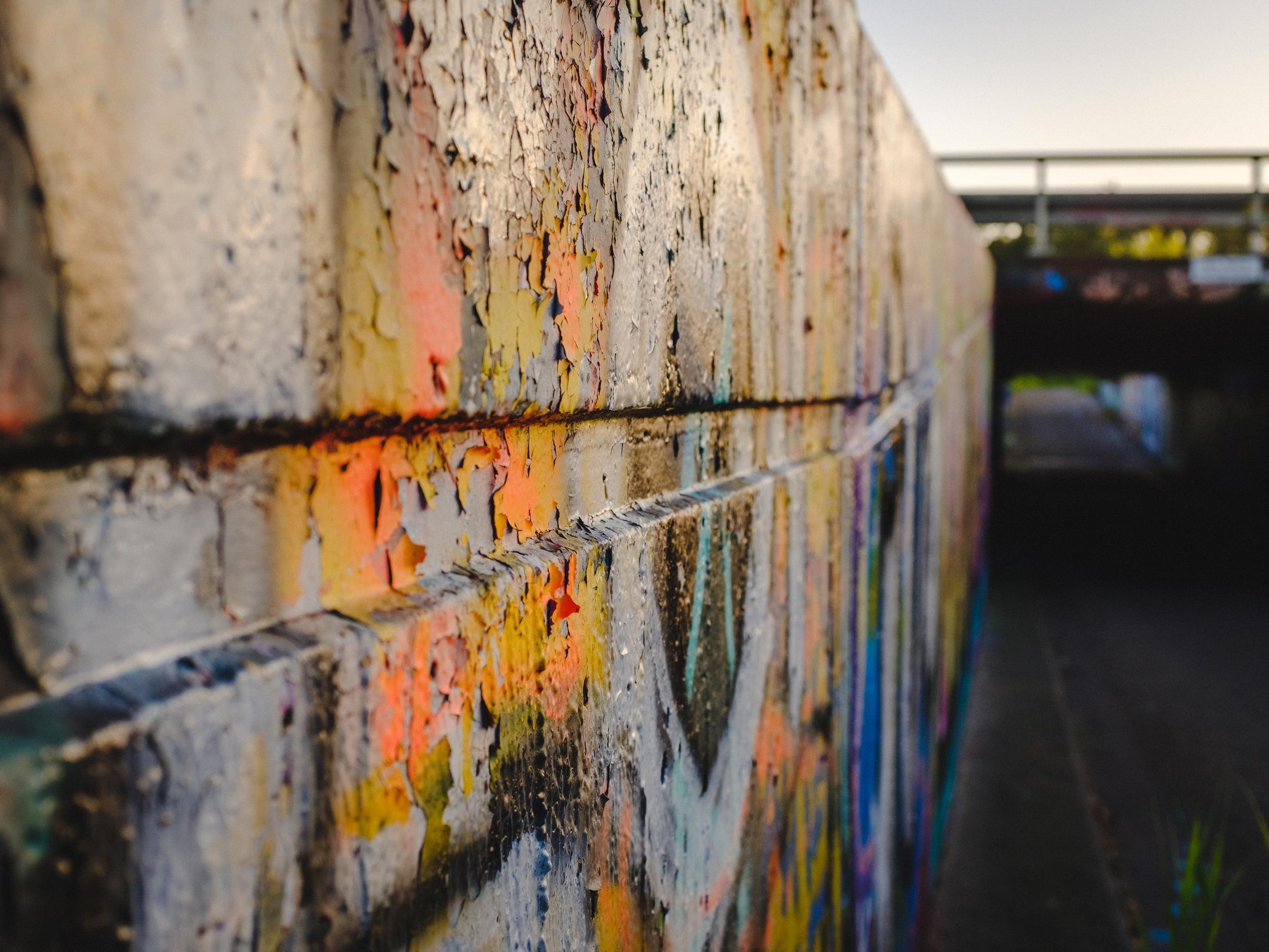 X100F meets Graffiti-2.jpg