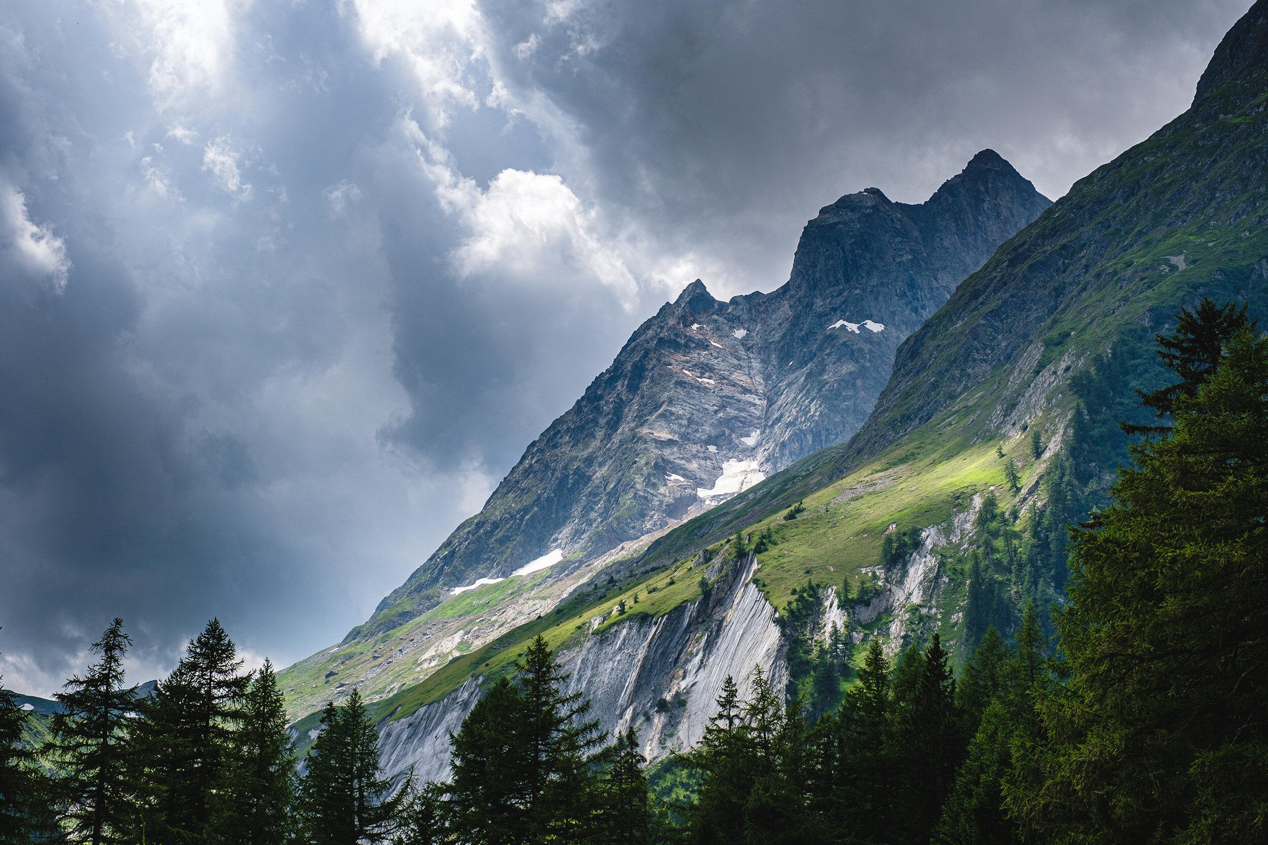 Swiss Alps - Mont Blanc Massif-1.jpg
