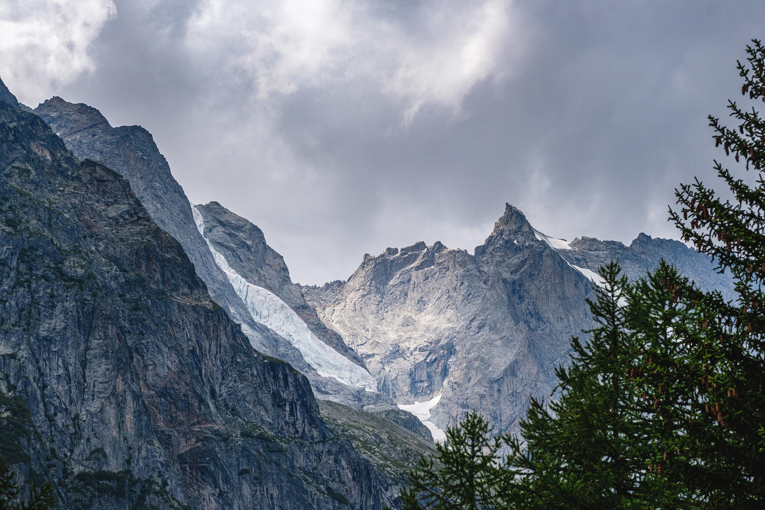 Swiss Alps - Mont Blanc Massif-2.jpg